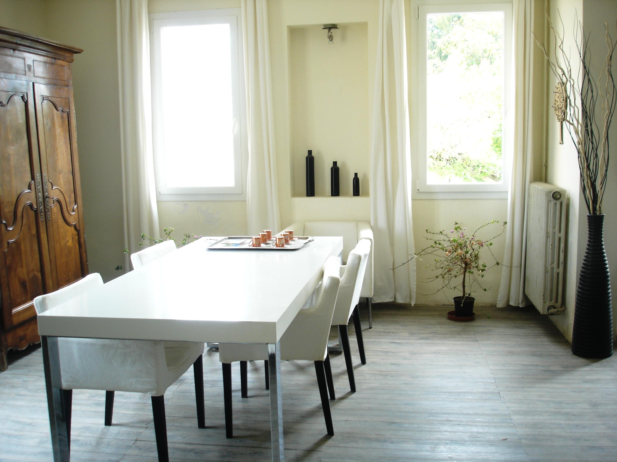 Chercher un logement temporaire - Contrat location chambre chez l habitant ...