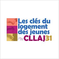 CLLAJ31